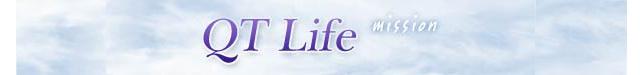 QT Life Mission